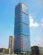 RealWorld Electra Tower.jpg