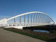 RealWorld Leviathan Bridge.jpg