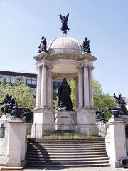 RealWorld Monument to Royal Splendour.jpg