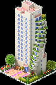Sao Paulo Apartments.png