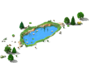 South District Pond.png