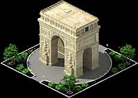 Arc de Triomphe (Prehistoric).png