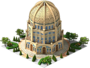 Baha'i House of Worship L2.png