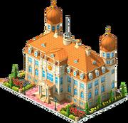 Brynek Palace.png