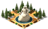 Fight to Death Monument.png