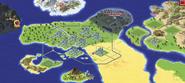GameMap 09.18.2015