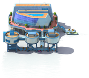 Hydroelectric Power Station L4.png
