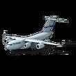 Passenger Airplane L1.png