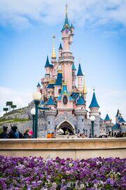 RealWorld Fairy Tale Castle (Prehistoric).jpg