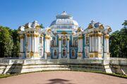 RealWorld Hermitage Pavilion.jpg