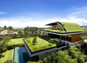 RealWorld Tropics Ecohouse.jpg