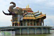 RealWorld Wat Baan Rai.jpg