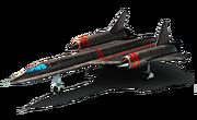 SB-52 Strategic Bomber L1.png