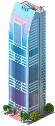 Saba Tower 1.png