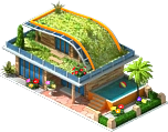 Tropical Eco-House.png