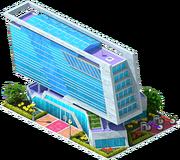 Ulsan Building Company.png