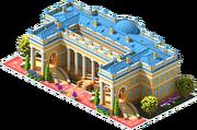 Alexander Palace.png