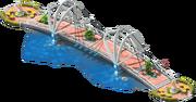Calypso Bridge L1.png