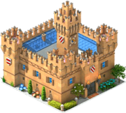 Castle of San Martino.png