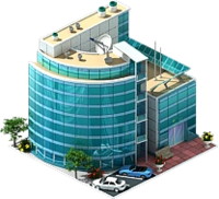 Electrotechnical Institute.png