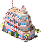 Hotel Azure.png