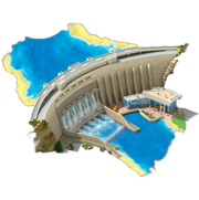 Hydro Power Plant L8.png