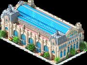 Musée d'Orsay.png
