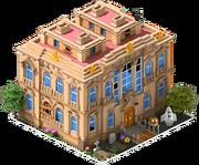 Palace of Prince Halim.png