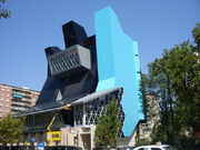 RealWorld Art Museum in Zaragoza.jpg