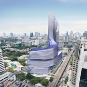 RealWorld Bangkok Hotel Complex.jpg