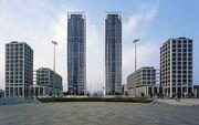 RealWorld Dalian Towers.jpg