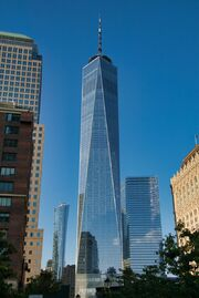 RealWorld Freedom Tower.jpg