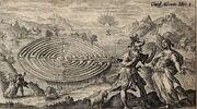 RealWorld Minotaur's Labyrinth.jpg