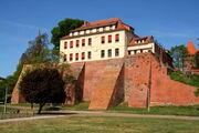 RealWorld Ringhotel Schloss.jpg
