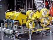 RealWorld SM-34 Deep-Submergence Vehicle.jpg