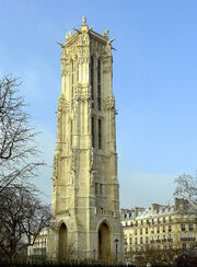 RealWorld Saint-Jacques Tower.jpg