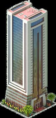 Sarah Tower.png