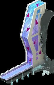 Crystal Elevator L2.png