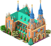 Diocese of Radom Cathedral.png