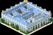 La Moneda Palace.png