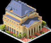 La Monnaie Opera House.png