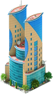 Mousa Tower.png