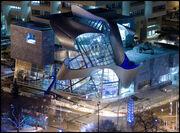 RealWorld Art Gallery of Alberta (Night).jpg