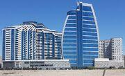 RealWorld Azure Residential Complex.jpg