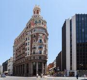 RealWorld Bank of Valencia.jpg