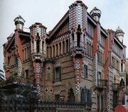 RealWorld Casa Vincens.jpg