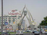 RealWorld Clock Tower.jpg