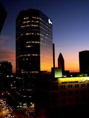 RealWorld Front Street Tower (Night).jpg