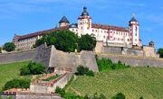 RealWorld Marienberg Fortress.jpg