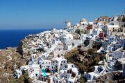 RealWorld Santorini.jpg